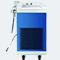 激光清洗设备